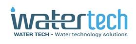 WaterTech_logoENG