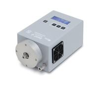 Ozonisator-P2000 ozone